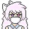hellameme's avatar