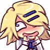 hellangel's avatar