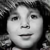HellAngelBaby's avatar