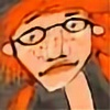 Hellanim's avatar