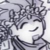 hellanugget's avatar