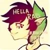 HellaRadDrawingPad's avatar