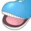 HellaRadNewKid's avatar