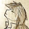 HellArcanine's avatar