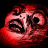 HellArmy's avatar