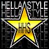 HellaStyle's avatar
