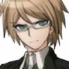 hellatogami's avatar