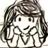 HellaVeras's avatar