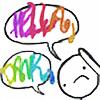 HellaxDank's avatar
