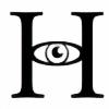 Hellbeholder's avatar