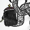 HellBender93's avatar