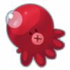 HellBibi's avatar
