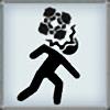 Hellbilge's avatar