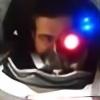 Hellblade87's avatar