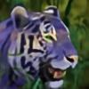 Hellblazer2312's avatar