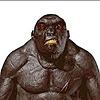HellboundHog's avatar