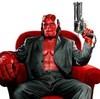 Hellboy777Kratos's avatar