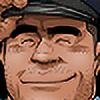 HellboySoto's avatar
