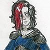 hellbunny's avatar