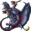 Hellburner27's avatar