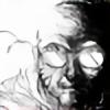 HellCames's avatar