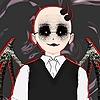 Hellcart's avatar
