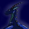 Hellcat21's avatar