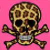 Hellcat420's avatar