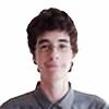hellcatdave's avatar