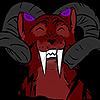 HellcatDemon's avatar