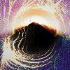 HellcatF6F's avatar
