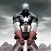 hellcatfighter's avatar