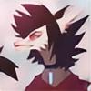 HellcatRed's avatar