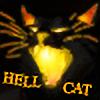 HellCats-bounty's avatar