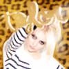 hellcatspangledshala's avatar