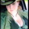 hellcattheassassin's avatar
