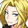 HellChacka's avatar