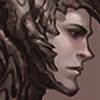 hellcorpceo's avatar