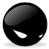 hellcrawler's avatar
