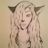 HellCrypton's avatar
