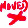 helldarkangel1's avatar
