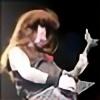Helldav's avatar