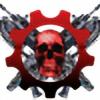 HellDemonDavey's avatar