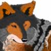 helldemonwolf's avatar