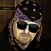 Hellderado151's avatar