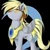HellDerrick's avatar
