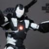Helldrawer67's avatar