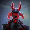 Helldrones's avatar