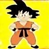 helldude1996's avatar