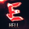 HeLLdZn's avatar